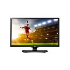 LG 28吋全高清電視
