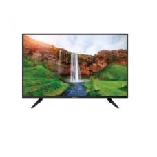 Sharp 40吋 全高清Smart TV