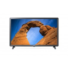 LG 32吋全高清智能電視