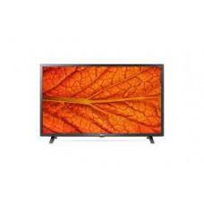 LG    32吋 LED FHD電視
