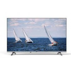 JVC  43吋全高清LED電視