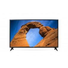 LG 43吋全高清智能電視