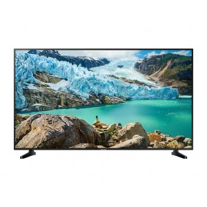 Samsung 43吋4K UHD超高清智能電視