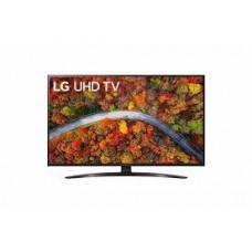 LG    43吋 AI ThinQ LG UHD 4K電視