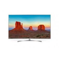 LG 49吋4K超高清智能電視