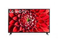 LG   49吋4K智能電視