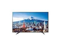 SHARP  60吋 4K超高清電視機