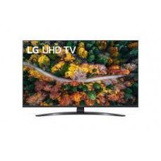 LG    50吋 4k LG UHD 4K電視