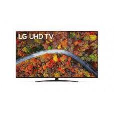 LG    50吋 AI ThinQ LG UHD 4K電視
