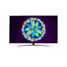 LG    55吋 AI ThinQ 4K LG NanoCell電視