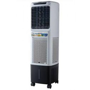 HOMEY - ISmart 空氣淨化移動冷風機