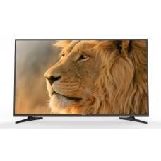 AKAI 43吋高清電視機