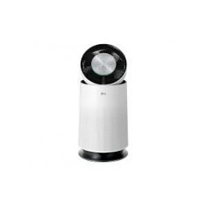LG  PuriCare 360° 空氣清新機