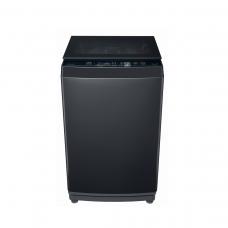 Toshiba 全自動洗衣機 低水位- 9公斤