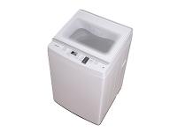 Toshiba   全自動洗衣機 高水位- 7公斤