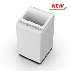 Toshiba 全自動洗衣機 結合高低水位- 6.3公斤