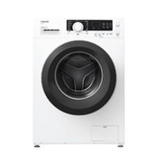 HITACHI   前置式洗衣機-  7公斤