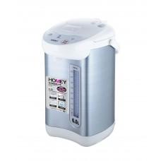 HOMEY   微電腦電熱水瓶- 6L