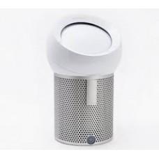 Dyson  個人空氣清淨風扇