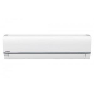 Panasonic 兩匹淨冷冷氣機