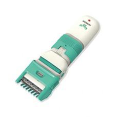 Hitachi  電動剪髮器