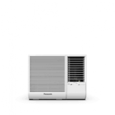 PANASONIC  3/4匹窗口式冷氣機