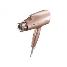 Panasonic  雙電壓「納米離子護髮」風筒