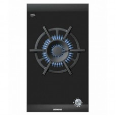 Siemens  內置式單頭石油氣爐 -6000W