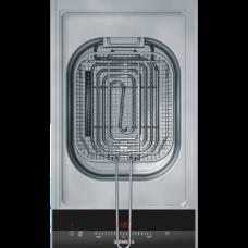 Siemens  內置式電炸爐 -2500W
