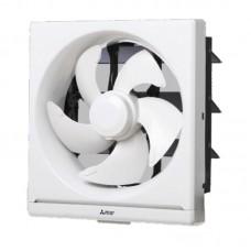 三菱 8吋抽氣扇