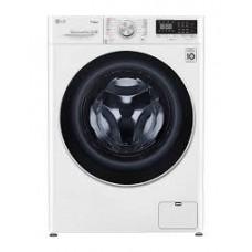LG   1200轉 智能洗衣機– 8.5公斤