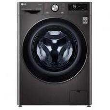 LG   Vivace 1200轉人工智能洗衣乾衣機   8.5 公斤 (TurboWash™ 360° 39 分鐘速洗)