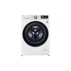 LG   智能2合一洗衣乾衣機- 8.5公斤