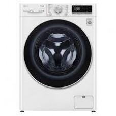 LG   Vivace  1200轉 人工智能洗衣乾衣機- 8 公斤 (TurboWash™ 59 分鐘速洗)