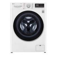 LG     前置式 二合一洗衣乾衣– 10.5公斤