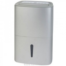 GALA 抽濕機 –30公升