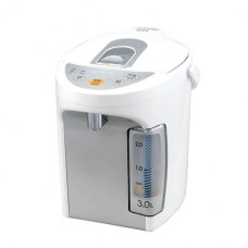 GOODWAY 威馬  電熱水壺- 3公升