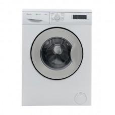 GALA 家麗   前置式洗衣機- 6公斤