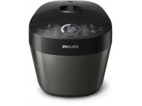 Philips   智能萬用鍋-6L