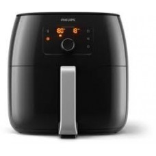 Philips  Avance系列 健康空氣炸鍋- 2225w