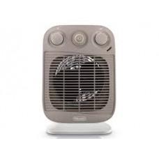 DeLonghi   暖風機 -2200W