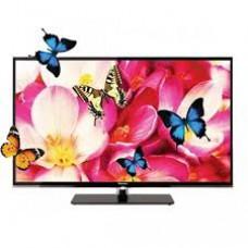 Hisense    24吋智能電視