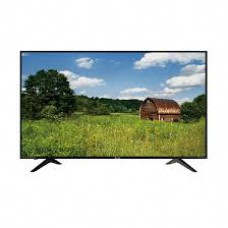Hisense    32吋智能電視