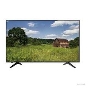 Hisense  39吋智能電視