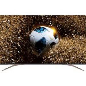 HISENSE   50吋超高清ULED智能電視