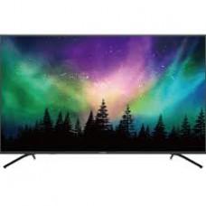 Hisense    55吋4K智能電視