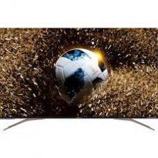 HISENSE   55吋超高清ULED智能電視