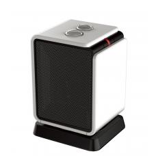 HOMEY 防水霧暖風機 – 1800W