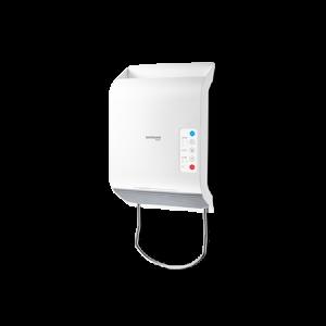 GERMAN POOL   UV-C移動浴室寶- 2000W