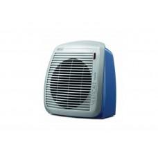 DeLonghi 浴室專用暖風機 – 2000W
